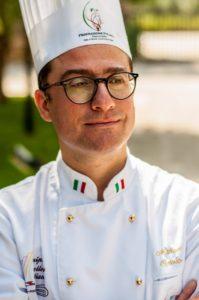 Matteo Cutolo