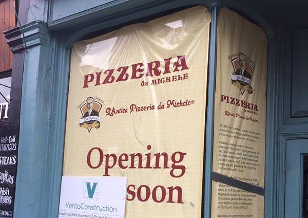 pizzeria-da-michele-londra