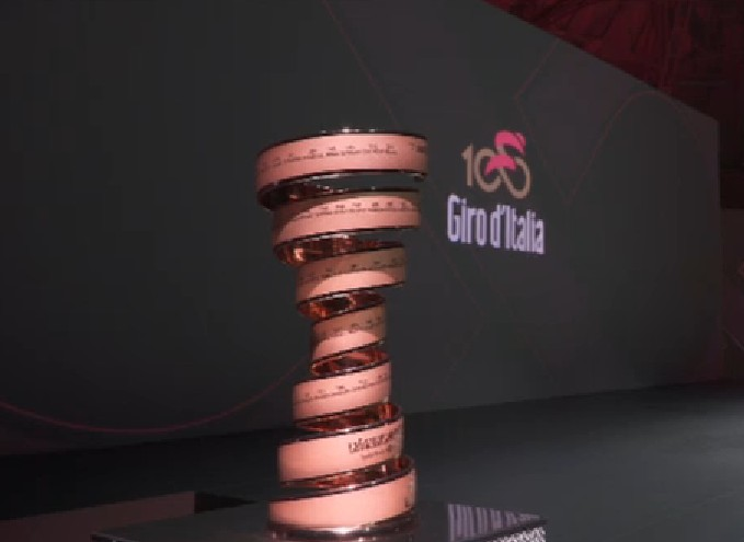 trofeo-giro-ditalia