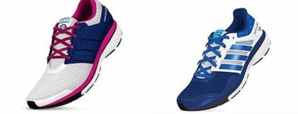 adidas scarpe maratona