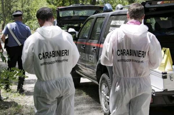 Mergellina, Elisabetta Coppola trovata morta in un lago di sangue