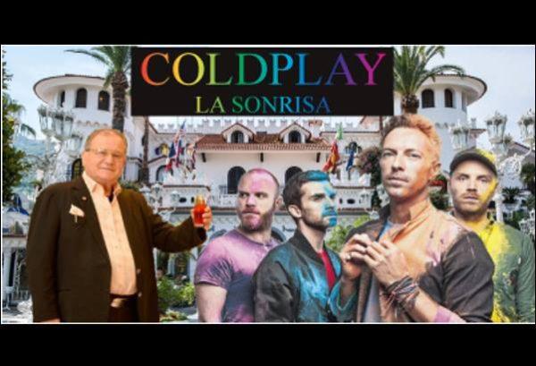 coldplay-sonrisa