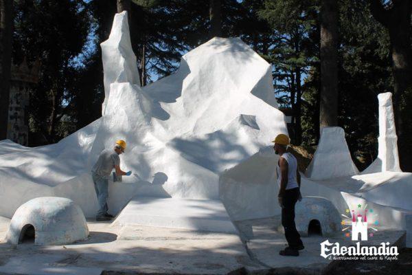 edenlandia-ghiacciaio-2