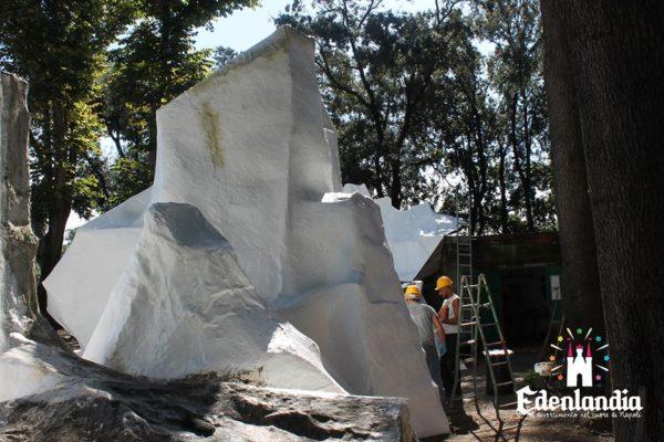 edenlandia-ghiacciaio-4