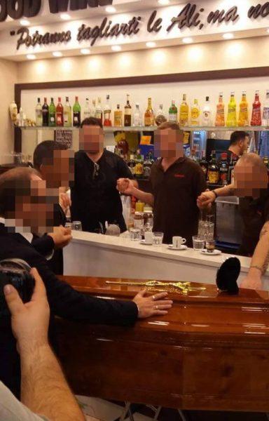 funerale-bar-napoli