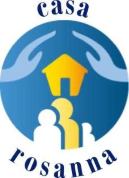 logo Casa Rosanna