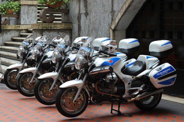 motociclisti-14