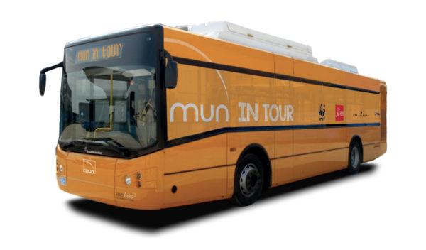 mun-in-tour