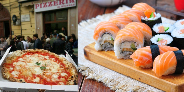 pizza-o-sushi