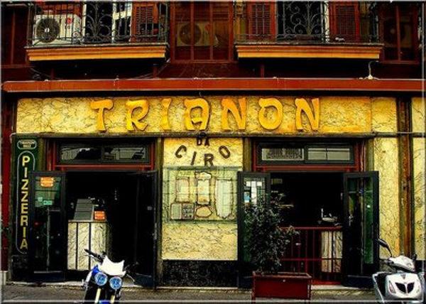 pizzeria-trianon-da-ciro