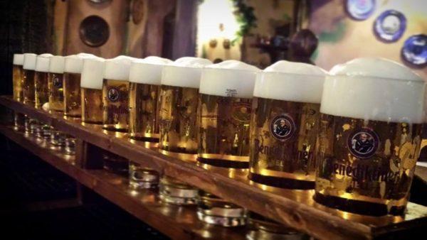pub-kloster-bier