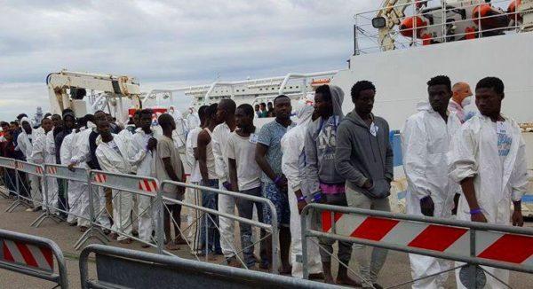 rifugiati-minorenni-napoli