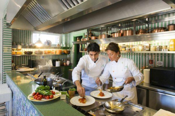 ristorante-don-alfonso-sanagata-sui-due-golfi
