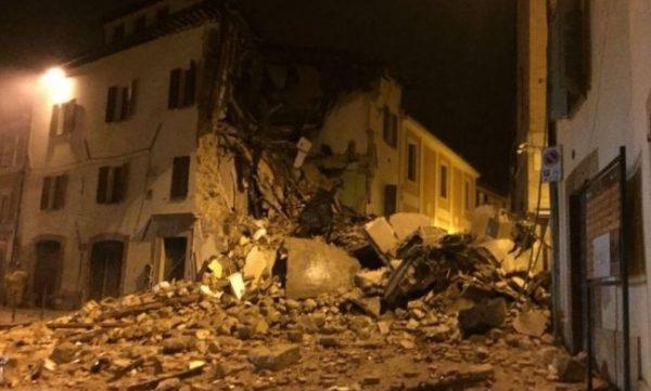 terremoto-marche-jpg-4