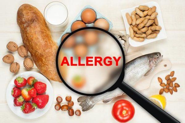 allergia-alimentare