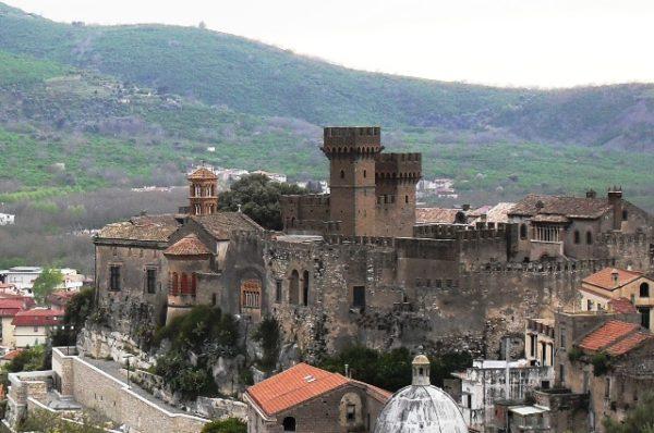 castello-lancellotti