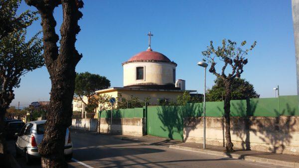 Chiesa S. Maria del Loreto