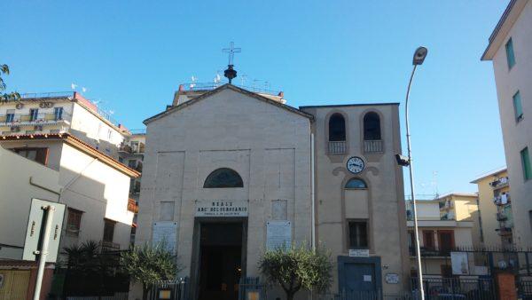 Chiesa del S.S. Rosario