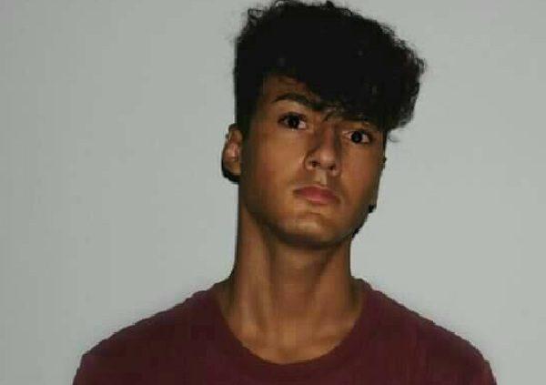 Italo è stato ritrovato: il ragazzo napoletano scomparso era a Firenze