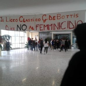 liceo-classico-de-bottis