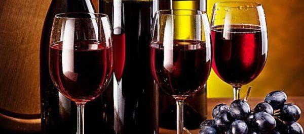 Guida Espresso - Migliori vini d'Italia