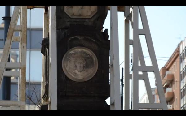 obelisco-porto-salvo