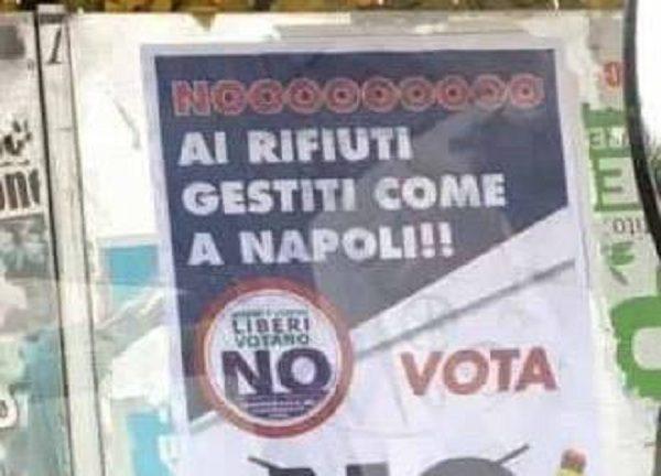 referendum-leghisti-copia