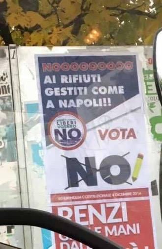 referendum-leghisti