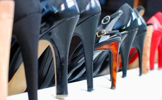 scarpe-con-i-tacchi