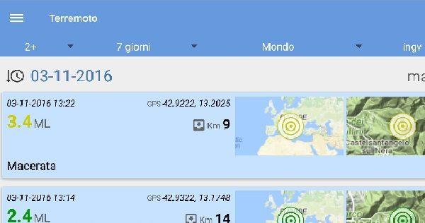 app-terremoto
