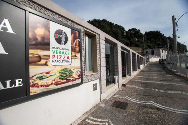 associazione-verace-pizza-napoletana