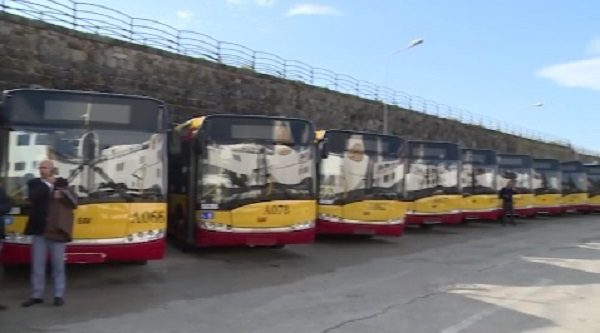 bus-eav