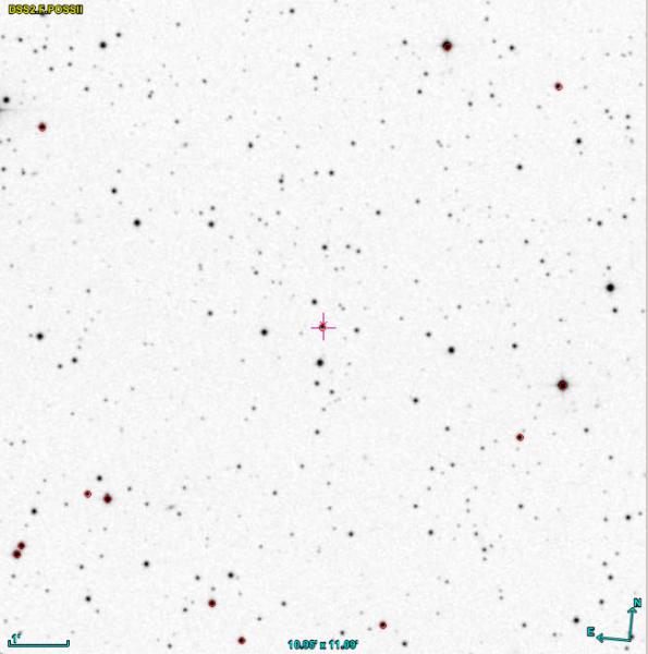 campo da Aladin GSC 0424400959