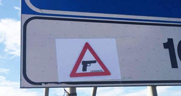 cartello-pericolo-sparatoria
