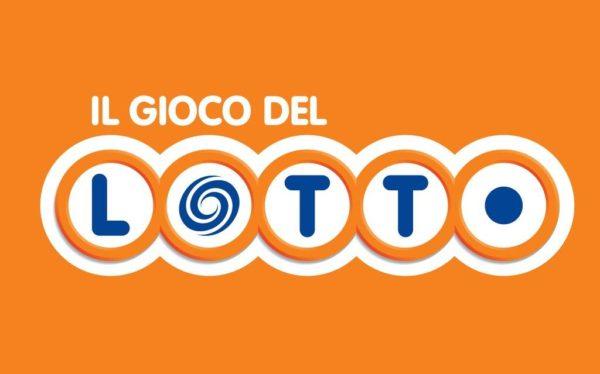 Napoli, gioco del Lotto: punta 1 euro e ne vince 120mila