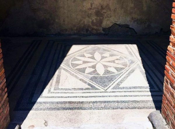 mosaici-geometrici