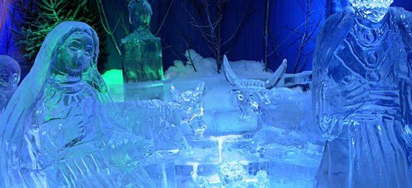 presepe-ghiaccio