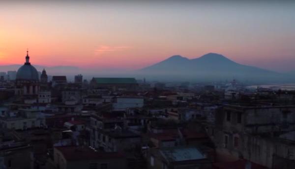 quartieri-spagnoli-documentario