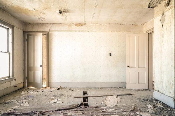 ristrutturazione-casa