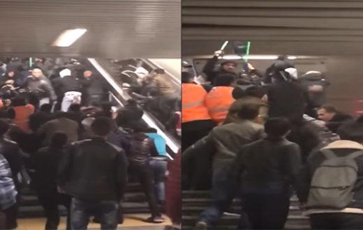 scontri-tifosi-istanbul
