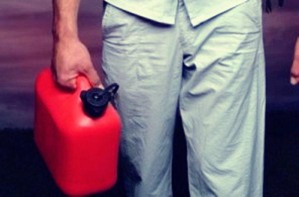 tanica-benzina