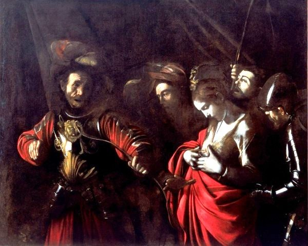 caravaggio-martirio-di-santorsola