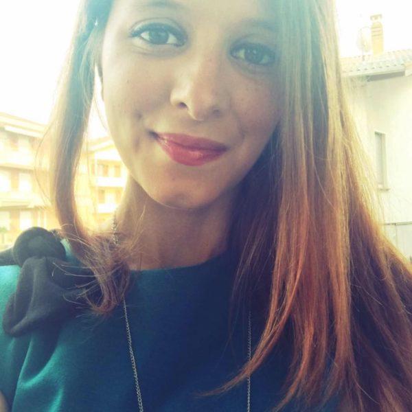 Denise Falce