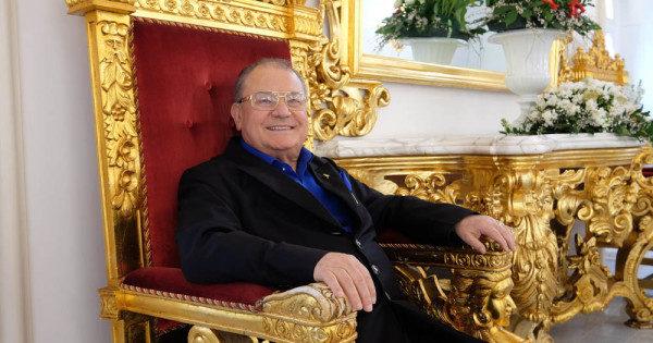 il_boss_delle_cerimonie_4_1000_n5pphx