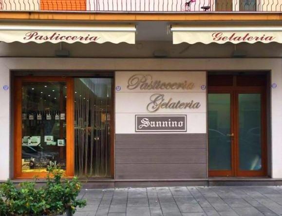 pasticceria-sannino