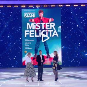 Alessandro Siani - Nemicamatissima