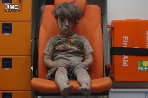 Siria, Unicef: