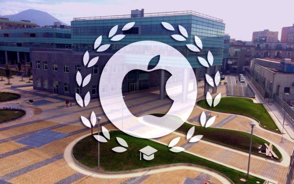 apple-academy-napoli