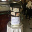caffe-sospeso-per-le-popolazioni-colpite-dal-terremoto-2
