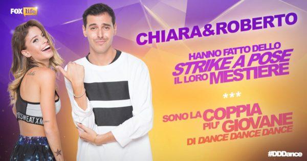 dance-1